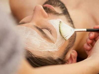 behandeling man | Beautyvette schoonheidssalon Borne