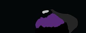 Logo Beautyvette PNG