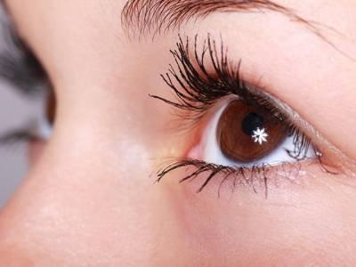 oogbehandeling | Beautyvette Schoonheidssalon Borne