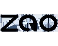zao logo png | Beautyvette Schoonheidssalon Borne